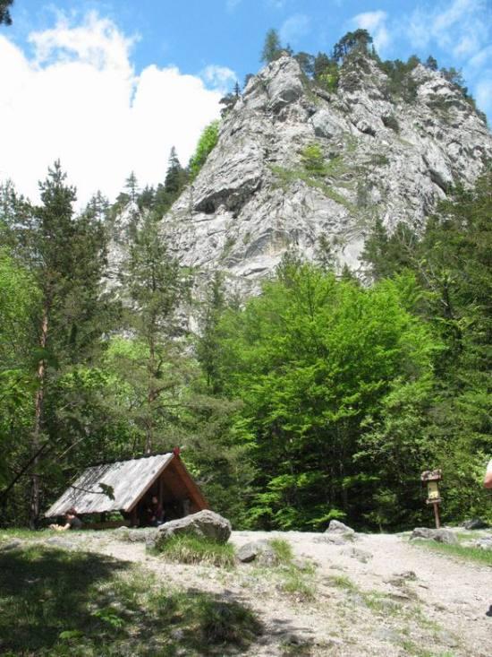 Resize of 15 Chocske vrchy