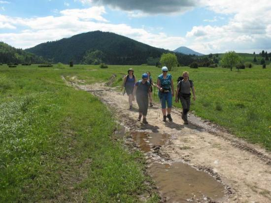 Resize of 25 Chocske vrchy