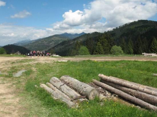 Resize of 29 Chocske vrchy