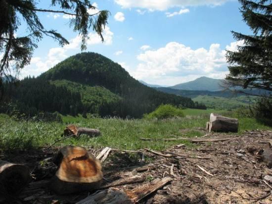 Resize of 40 Chocske vrchy